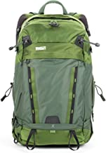 MindShift Gear Backlight 26L Outdoor Adventure Camera Daypack Backpack (Woodland Green)