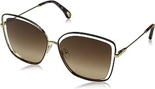 97a313804 Moda - Marrom - Óculos e Acessórios / Acessórios na Amazon.com.br
