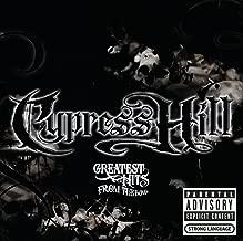 Best superstar cypress hill mp3 Reviews