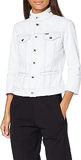 G-STAR RAW Utility Slim chaqueta para Mujer
