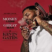 Money Long / Great Man [Explicit]