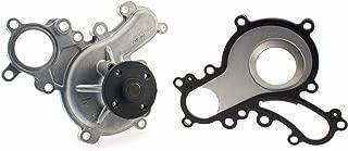 Aisin WPT-804 Engine Water Pump