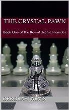 Fantasy Books Classics