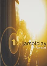 Best jars of clay concert Reviews