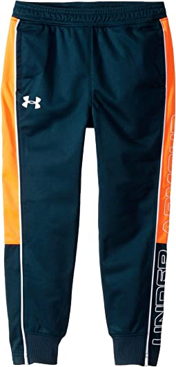 Boy's Under Armour Kids Pants + FREE SHIPPING | Clothing
