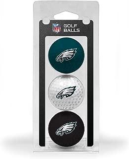 Best football golf balls Reviews