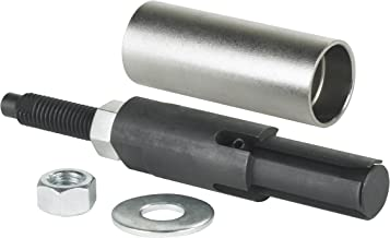 OTC Tools 7222 Injector Tube Remover/Installer
