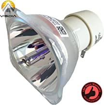 SP-LAMP-095 Replacement Projector Bulb for INFOCUS IN1116 IN1116LC IN1118HD IN1118HDLC