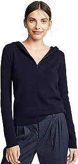 Best vince zip hoodie Reviews