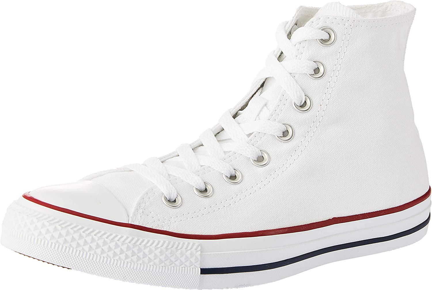 Converse Adult Vintage Leather Chuck Taylor All Star shoes