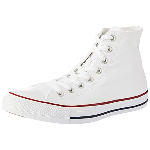 Converse Chuck Taylor All Star High Top Sneaker 17c43399b