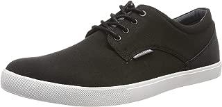 Jack & Jones Nimbus, Men's Shoes