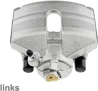 1x Bremssattel Vorderachse links für Bremsscheibe: 288x25 mm oder 312x25 mm