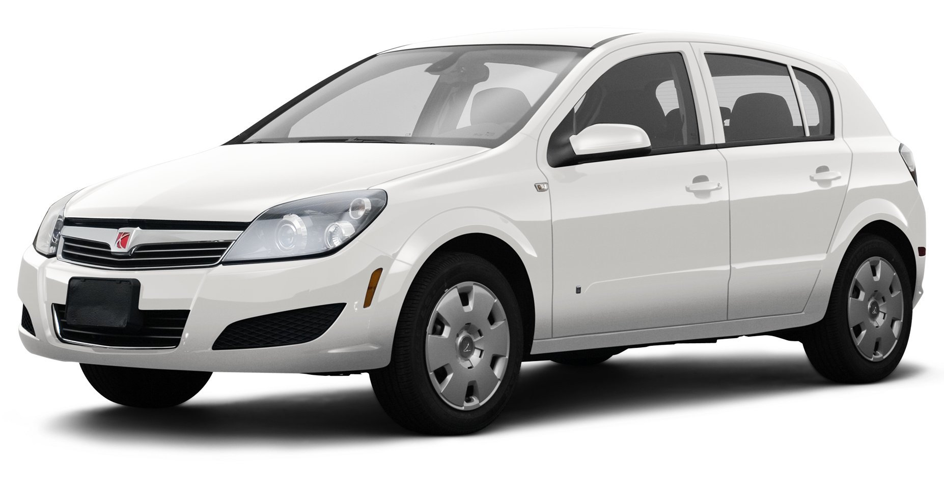 saturn astra engineering diagram amazon com 2008 saturn astra reviews  images  and specs vehicles  amazon com 2008 saturn astra reviews