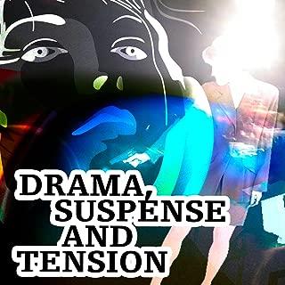 Best strange days trailer Reviews
