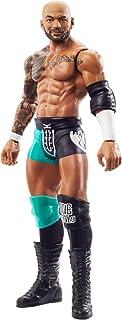 اکشن شکل WWE Ricochet ، قابل جمع شدن 6 اینچ / 15.24 سانتی متر برای سنین 6 سال