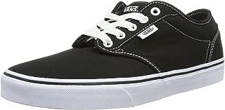 Vans Women's Atwood Sneakers
