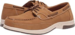 Mitch Boat Shoe