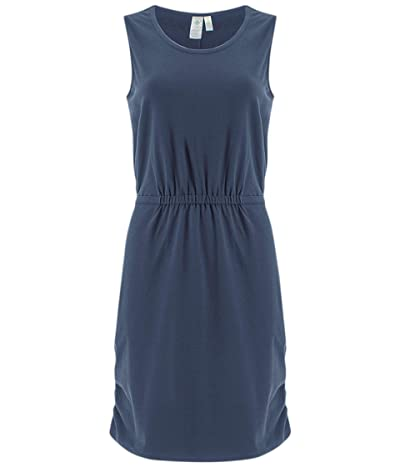 Aventura Clothing Globetrotter Dress (Nautilus) Women