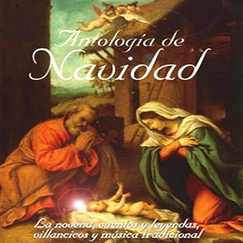 El Árbol De Navidad: Himno De La Alegria de NoelS Snowband en Amazon Music - Amazon.es