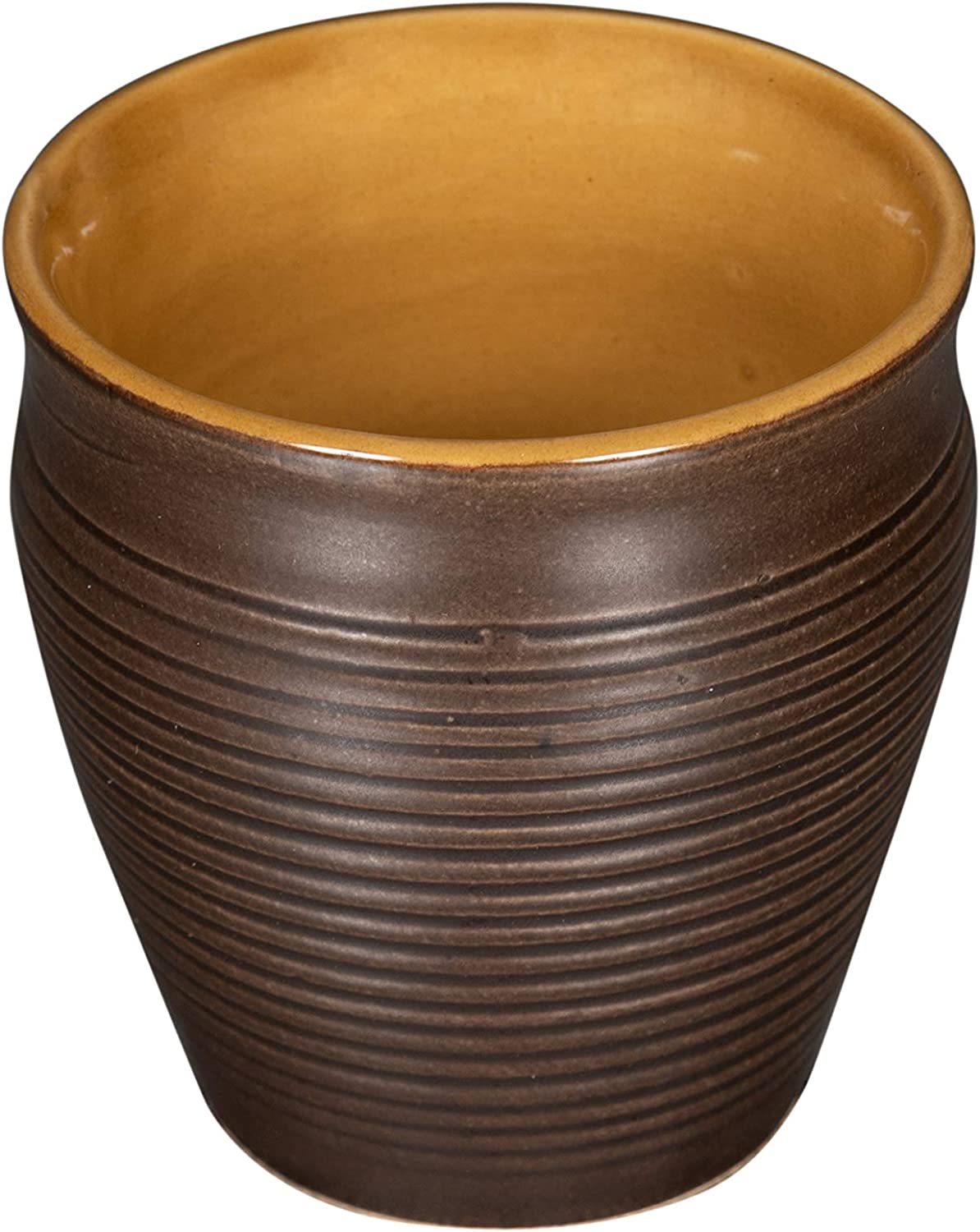 Jucos Products Coffee Tea Max 63% OFF Mugs Cocktail Kulhad Gorgeous Glass Cup Chai