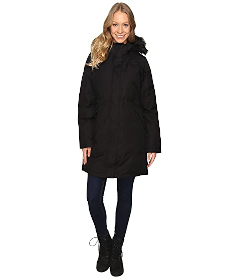 the north face arctic parka at. Black Bedroom Furniture Sets. Home Design Ideas