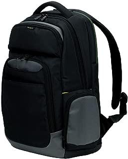 Targus Tcg655Eu Citygear 14' Laptop Sırt Çantası