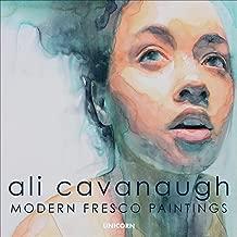 Best ali cavanaugh art Reviews
