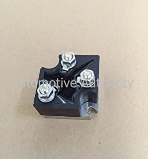 Automotive Authority Mercury Outboard Rectifier Replace # 62351A1 62351A2 816770T 8M0058226