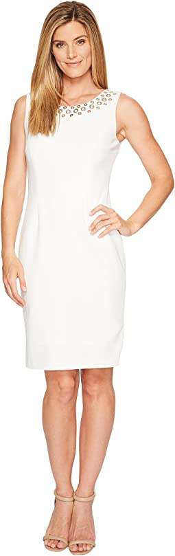2ef6073f8e9 Women s Ivanka Trump Dresses