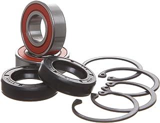 EZGO Rear Axle Bearing & Seal 2 Pack Axle Kit 611931, 15112G1, 230-889, 82705-78