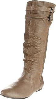 Naughty Monkey Women's Venus Boot