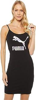 PUMA Women's Classics Sleeveless Dress
