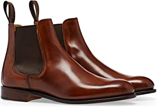 Cheaney Made in England Clara Boots