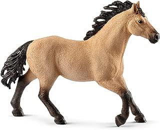 Best schleich quarter horse stallion Reviews