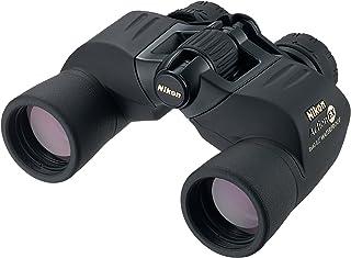 Nikon Action EX 8x40 CF verrekijker