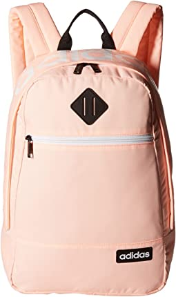 Court Lite Backpack