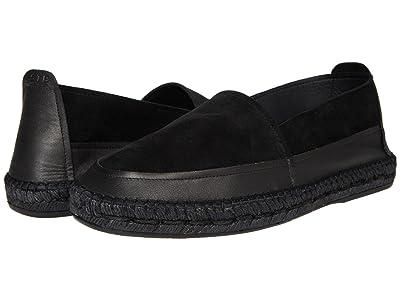 Shoe The Bear Tonka Slip-On S