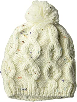 cb0a3f55792ad Plush fleece lined knit hat