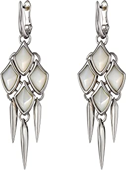 Stephen Webster Superstone Earrings
