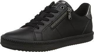 Geox D Blomiee C, Shoes Femme