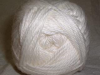 cascade pacific yarn