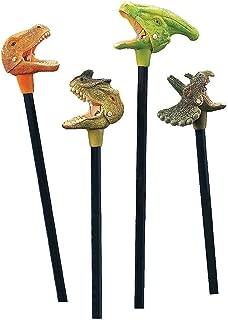 Realistic Dinosaur Grabbers (12 pc)