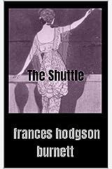 The Shuttle (English Edition) eBook Kindle