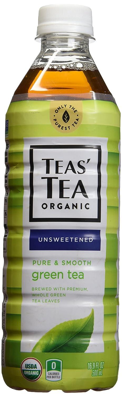 Ito En Pure Green 16.9 Tea oz Fashionable Beauty products