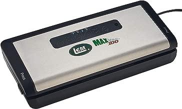 lem vacuum sealers