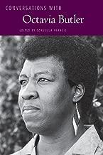 Conversations with Octavia Butler (Literary Conversations Series)