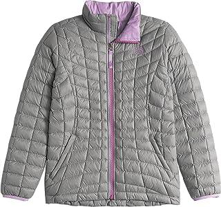 32e4902c2921 Amazon.com  Silvers - Jackets   Coats   Clothing  Clothing