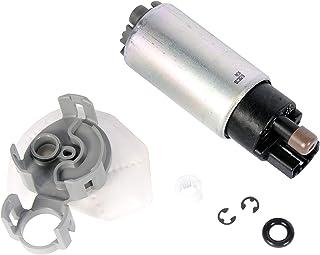 ACDelco 92225905 GM Original Equipment Kraftstoffpumpe