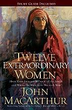 joan twelves